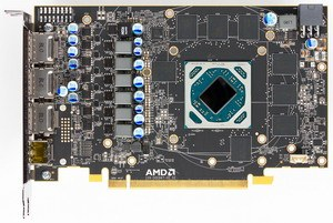 rx-480-scan-front-small.jpg