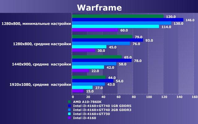 warframe.jpg